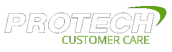 Protech Customer Care
